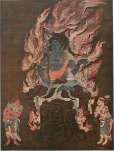 https://commons.wikimedia.org/wiki/File:Blue_Fudo_ShorenIn.JPG