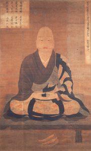 https://ja.wikipedia.org/wiki/%E3%83%95%E3%82%A1%E3%82%A4%E3%83%AB:Chisho_Daishi_(Konzoji_Zentsuji).jpg