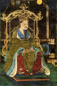 https://commons.wikimedia.org/w/index.php?search=Kammu&title=Special%3ASearch&go=Go#/media/File:Emperor_Kammu_large.jpg